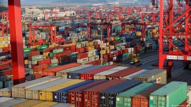 barang impor indonesia