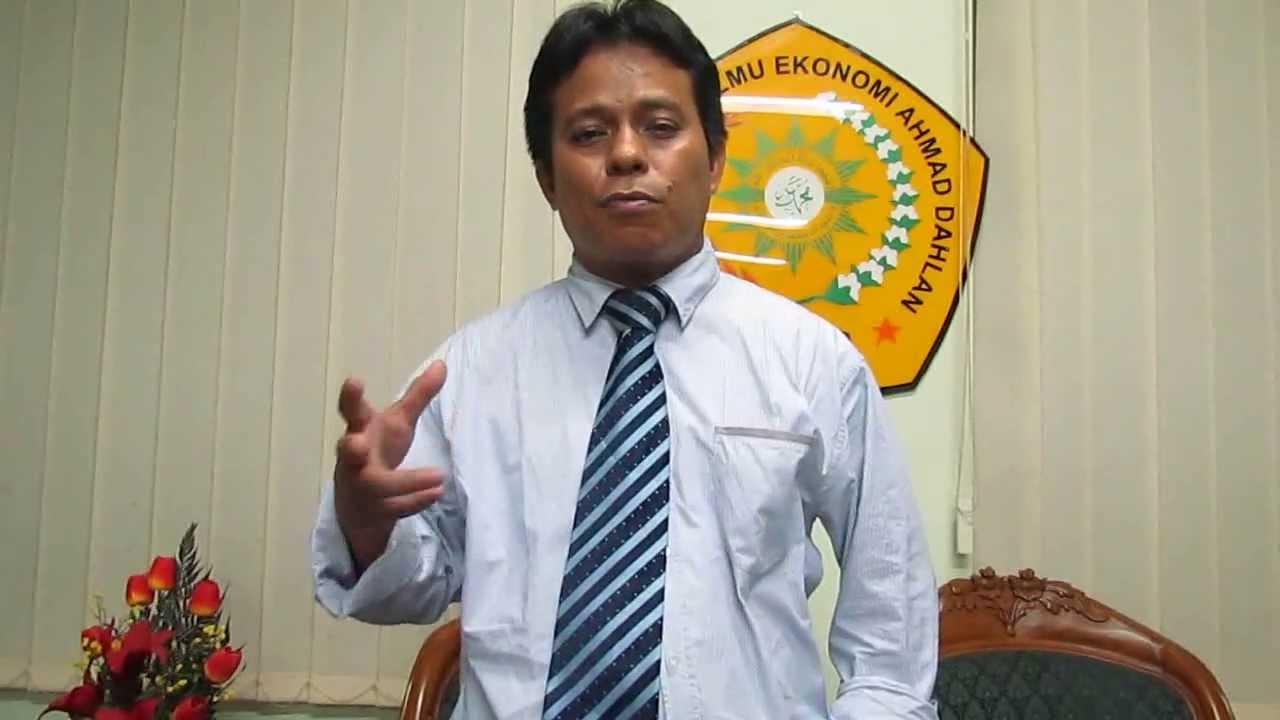 Mukhaer Pakkanna