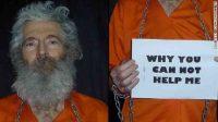 Agen FBI Senior Meninggal di Penjara Iran Setelah Belasan Tahun Dinyatakan Hilang
