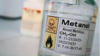 Takut Corona, 300 Rakyat Iran Meninggal Karena Minum Metanol