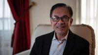 Corona di Malaysia, Anwar Ibrahim Desak Pemerintah Potong Gaji Para Pejabat