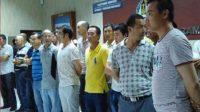 Beda Dengan Kapolda Sultra, IPW Apresiasi Kapolsek Muara Pawan Yang Usir TKA Tiongkok