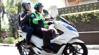 Ditengah Pandemi, Malaysia Diskon Listrik & Beri Gaji Ojol Hingga Rp 1000 T