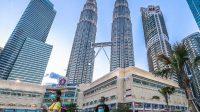 Pemerintah Malaysia Gratiskan Internet Mulai 1 April Ini, Bagaiman Dengan Indonesia?