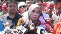 TKA Asal China Masuk Indonesia Di Tengah Covid-19, ASPEK: Ada apa ini? Di mana kedaulatan Indonesia?