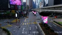 Curhat WNI Di Malaysia, Selama Lockdown, Pekerja Dikasih Rp 6 Juta, Nganggur Rp 3 Juta Oleh Pemerintah