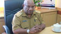 Tegas! Pemprov Papua Perpanjang Penutupan Bandara dan Pelabuhan