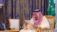 Kejutan, Raja Arab Mengizinkan Sholat Tarawih di Masjidil Haram dan Masjid Nabawi