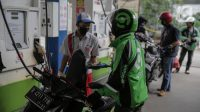 Penghapusan Premium dan Pertalite Jalan Pintas Pertamina Jadi Pedagang BBM Luar Negeri