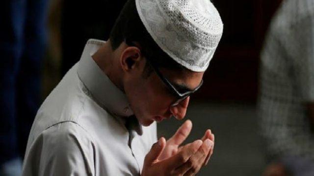 Al-azhar Tatap Wajibkan Muslim Melaksanakan Ibadah Puasa Saat Corona
