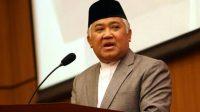 Jelang Ramadhan, MUI Imbau Lembaga Penyiaran Sajikan Acara Yang Produktif