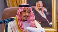 Pemerintah Arab Saudi Hapus Hukuman Cambuk