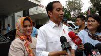 Berpotensi Besar Menyebarkan Virus, Pelajar RI Sedunia Dorong Jokowi Larang Mudik