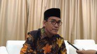 RUU HIP Hilangkan Sifat Religius Bangsa Indonesia
