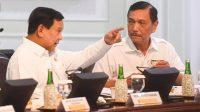 Pak Prabowo, Tolong Tindak Tegas Kapal Yang Tiap Hari Angkut TKA China Ke Sultra