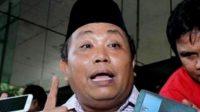 Arief Poyuono: Pengembalian Siti Fadilah Ke Penjara Bertentangan Dengan PSBB Dan Akal Sehat