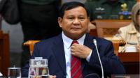 Antisipasi Kemungkinan Terburuk, Prabowo Subianto Himbau Kader  Manfaatkan Lahan Sebagai Lumbung Pangan