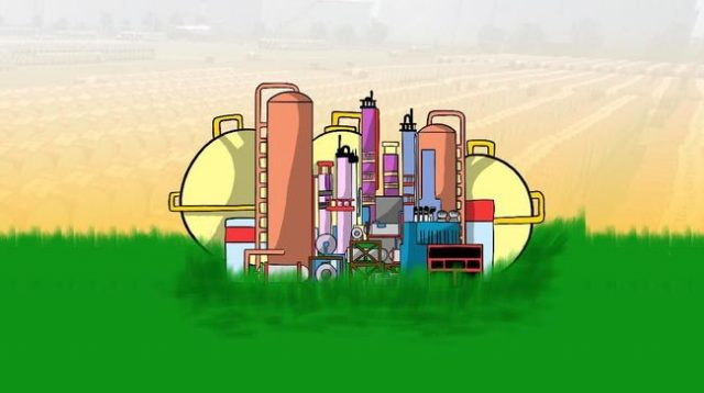 6 proyek kilang menuju 2 juta barel sehari Foto: Infografis/6 proyek kilang menuju 2 juta barel sehari/Aristya Rahadian Krisabella