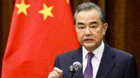 Gugatan Hukum ke China terkait Corona Dicap Tiongkok Ilegal