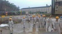 TKA Asal Tiongkok Meninggal di Morowali, Bekerja Di PT Dexin Steel Indonesia
