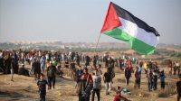Australia menilai Palestina bukanlah sebuah negara