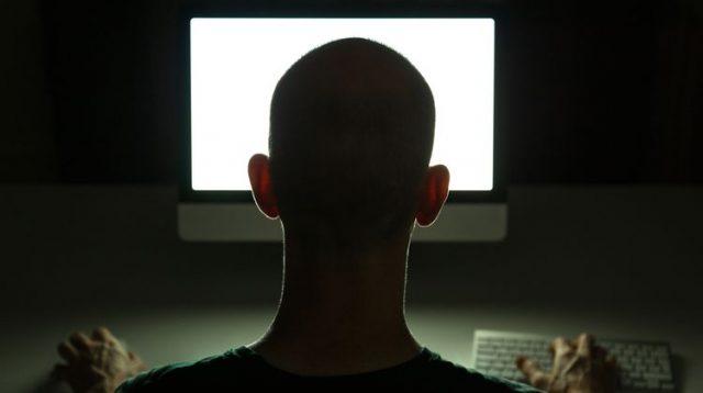 Hacker Klaim Miliki Data 200 Juta Warga Indonesia dari Situs KPU