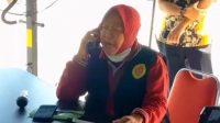 Wali Kota Surabaya Risma Jatuh Pingsan saat Rapat dengan Komite Sekolah