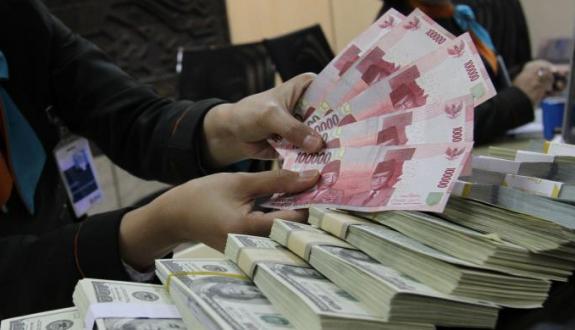 Orang kaya juga Dapat Insentif Pemerintah hingga Rp 25 triliun