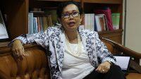 PGRI Kecewa ke Menteri Nadiem, Kenapa ya?