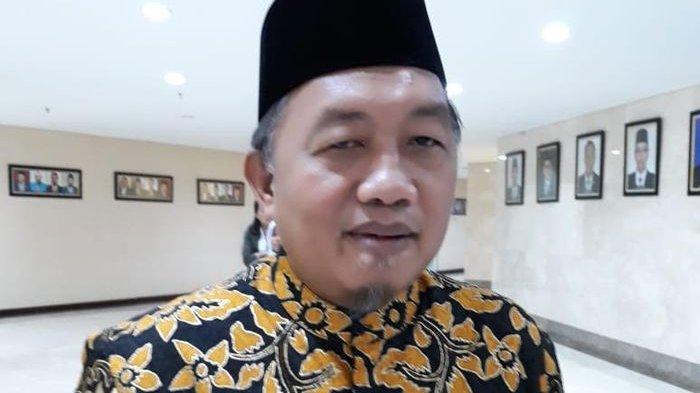 Abdurrahman Suhaimi