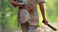 Penggal Kepala Pria: Seorang Pendeta India Klaim Bisa Akhiri Pandemi Corona