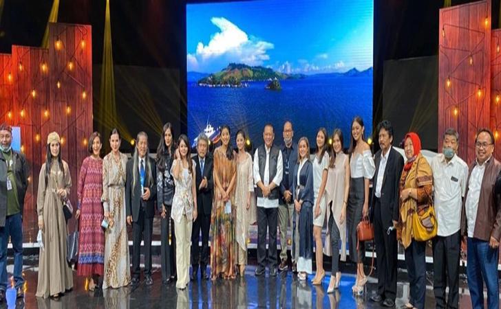 Konser Amal Corona Tak Jaga Jarak, Pengamat: BPIP Ajari Rakyat Menentang Hukum