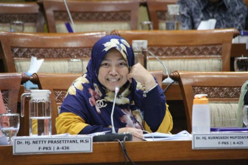 PKS Kritik Pelonggaran PSBB: Jangan Korbankan Rakyat karena Gagal Atasi Corona