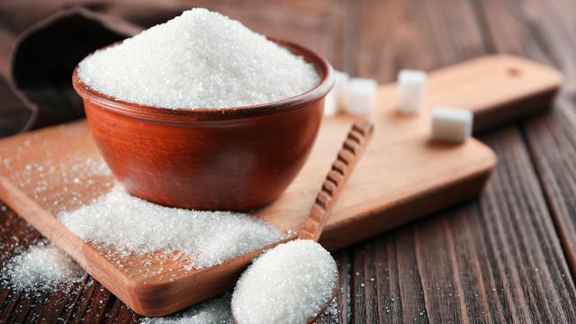 Kemendag Pastikan Tindak Tegas Penyebab Meroketnya Harga Gula