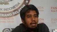 Teddy Gusnaidi: Habib Umar Assegaf Harus Diproses, Gak Perlu Lihat Jubahnya, di Tanah Abang Cuma Rp100 Ribu