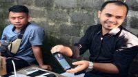 Ini Alasan Anggota DPRD Bubarkan Karantina Pemudik Di Pangandaran