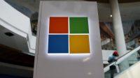 Viral Latihan Kartu Prakerja Instal Windows 10 Seharga Rp 260 Ribu