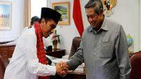 BPJS Era SBY Membantu Rakyat, Di Era Jokowi Membebani Rakyat