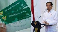 Habib Rizieq Center: Apakah Bisa Rakyat Sejahtera Ketika Akses Kesehatan Makin Membebani ?