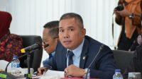 Komentari kenaikan BPJS, Komisi XI: Rakyat Jangan Dikasih Beban Lagi