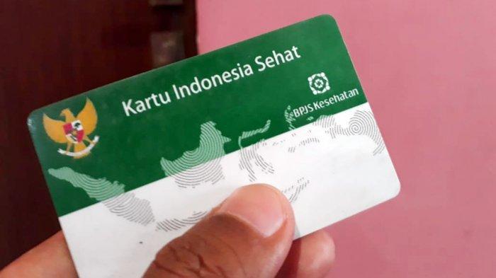 BPJS Naik, Jokowi Ditampar Ketua MPR: Langkah Anda Tidak Benar, Pak Presiden