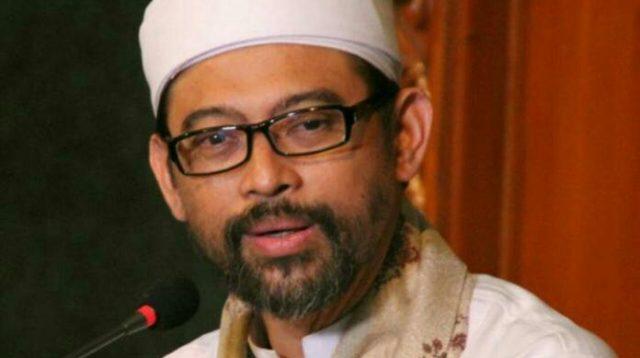 Ulama NU Sebut Nasionalis Sekuler Indonesia Rintangi Perjuangan Umat Islam