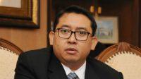 ABK Indonesia Disiksa di Kapal Tiongkok, Fadli Zon: Kita Bukan Budak China!