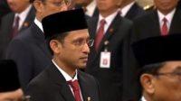 Saran dari Relawan Kesehatan Indonesia Untuk Menteri Nadiem Makarim Soal Pendidikan Saat Pandemi