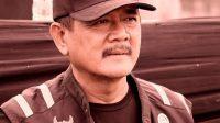 KGP: Para Pengkhianat Bangsa Yang Mempersilahkan Cina Masuk Indonesia