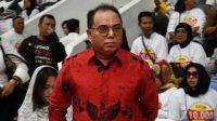 Harga BBM Tak Kunjung Turun, Haidar Alwi Pertanyakan Tanggung Jawab Ahok & Erick Thohir