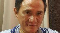 Kembali Dijebloskan Ke Penjara, Andi Arief: Siti Fadilah Bukan Koruptor Dan Penjahat Besar