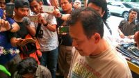 Perbudakan ABK Indonesia Di Kapal Cina, KGP: Rakyat Yang Akan Membalasnya