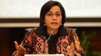 Kecam Sri Mulyani, DPRD Jakarta: Menkeu Sebar Hoaks Terkait Dana Bansos