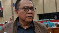 Bela Anies, Gerindra DKI: Sri Mulyani Main Politik